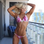 zoe-daly-pro-fitness-model Thumbnail