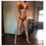2x-top-3-npc-national-finalist Thumbnail