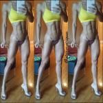 alzira-rodriguez Thumbnail