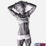 zoe-daly-pro-fitness-model Thumbnail