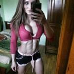 adela-ondrejovicova Thumbnail