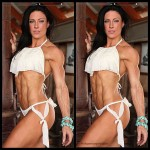 wbff-figure-world-champion Thumbnail