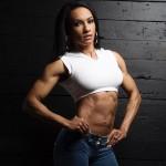 yamila-rodriguez-ifbb-pro Thumbnail