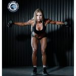alexandra-kaye-svensson Thumbnail