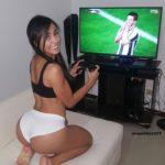 alejandra-gil Thumbnail