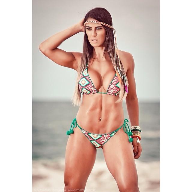 Carol Saraiva Fitness carolsaraivafitness