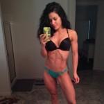 Jessica Arevalo Thumbnail