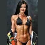 Stacey Naito Thumbnail
