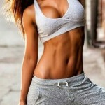 body_of_samira Thumbnail