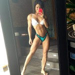 Vivien Olah Thumbnail