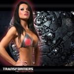 Christina Halkiopoulos Thumbnail