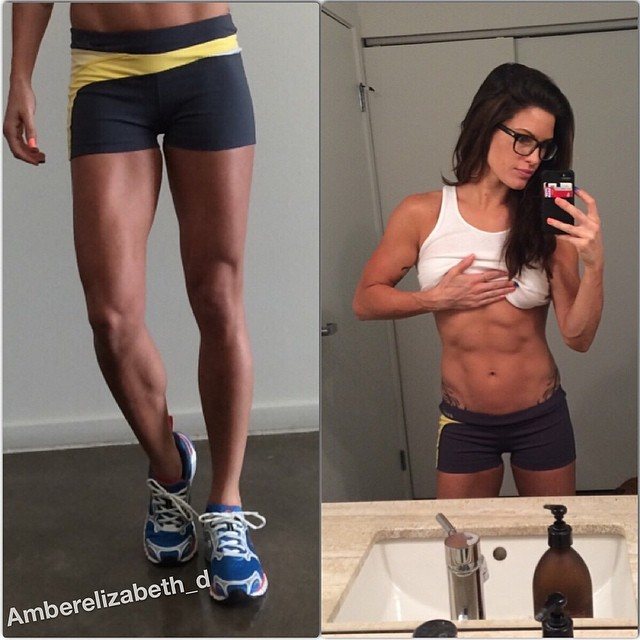 Amber Elizabeth Dodzweit amberelizabeth_d
