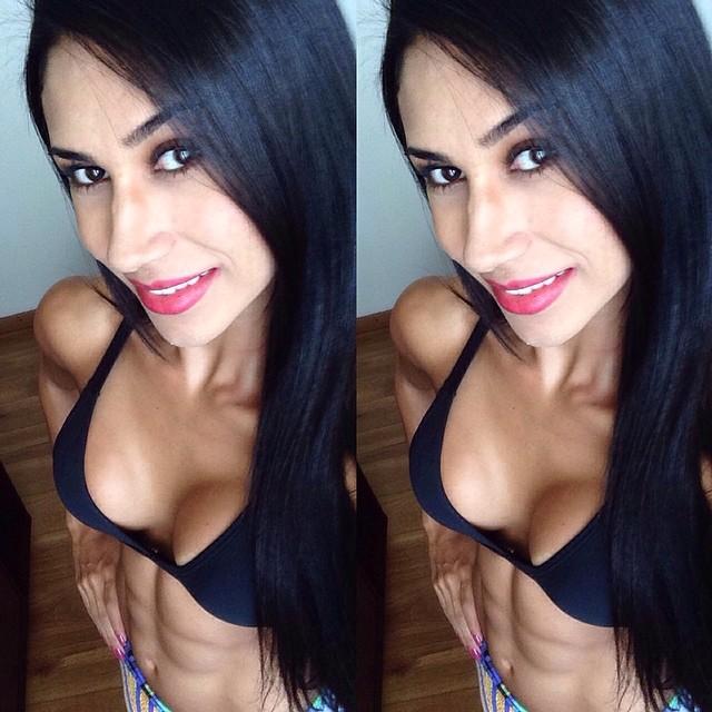 Jéssica Carvalho jess_carvaalho
