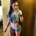 Bella Falconi Thumbnail