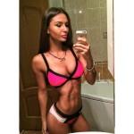 Olga Filchenkova Thumbnail