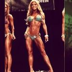 Brittany Taylor Thumbnail
