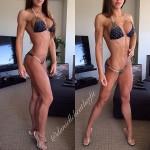 Danielle Vaughan Thumbnail