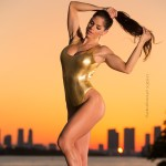 Michelle Lewin lacuerpa II Thumbnail
