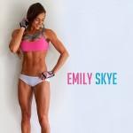 Emily Skye Thumbnail