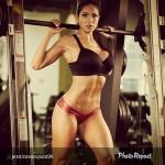 Jessica Rinaldi Donathan Thumbnail
