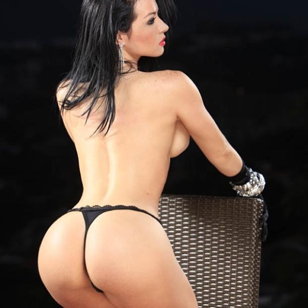 Diosa Canales canales_diosa_oficial