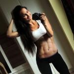 Stephanie Baessler Thumbnail
