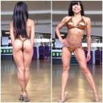 Cecile Palacios Ifbb Pro Thumbnail