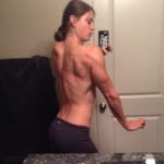 Jasmine Schmalhaus Thumbnail