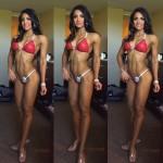 Mona Navid Thumbnail