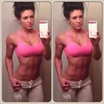 Amanda Latona Thumbnail