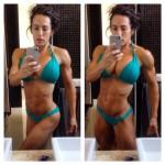 Valerie Garcia Giovanoli Thumbnail