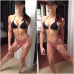 ebony_mclaughlin Thumbnail