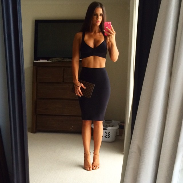SOPHIE GUIDOLIN sophie_guidolin