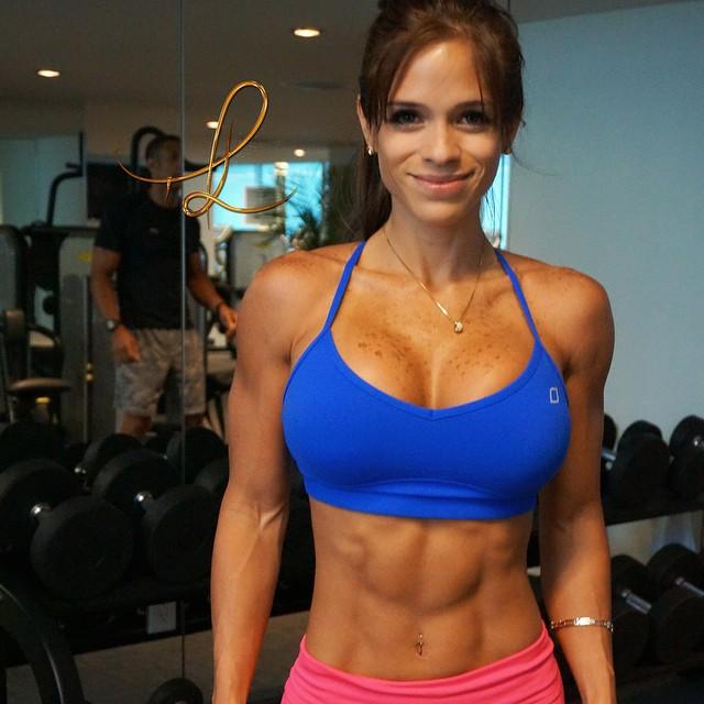 meso rx steroids