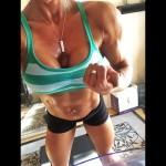 Kristy Cisneroz Thumbnail