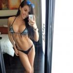 Ainsley Rodriguez Thumbnail