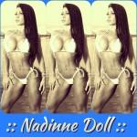 nadinne_doll Thumbnail