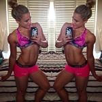 Christine Ray Thumbnail