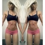 Alicia Marie Thumbnail