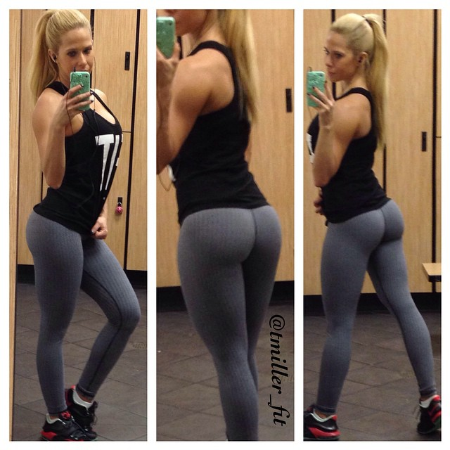 Theresa tmiller_fit