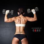 Vanessa Tib Fitness Thumbnail