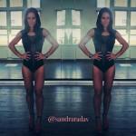 Sandra Radav Thumbnail