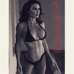 Camile Periat IFBB Bikini Pro Thumbnail