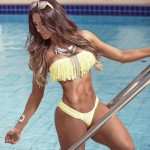 Carol Saraiva Fitness Thumbnail
