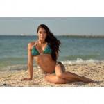 Cristina Ortiz IFBB Bikini Pro Thumbnail