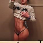 Taylor Vertucci Thumbnail