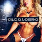 Olga Loera Thumbnail