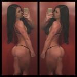 Caitlin R. Thumbnail