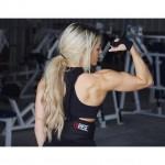 Nikki Blackketter Thumbnail