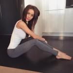 Olga Katysheva Thumbnail